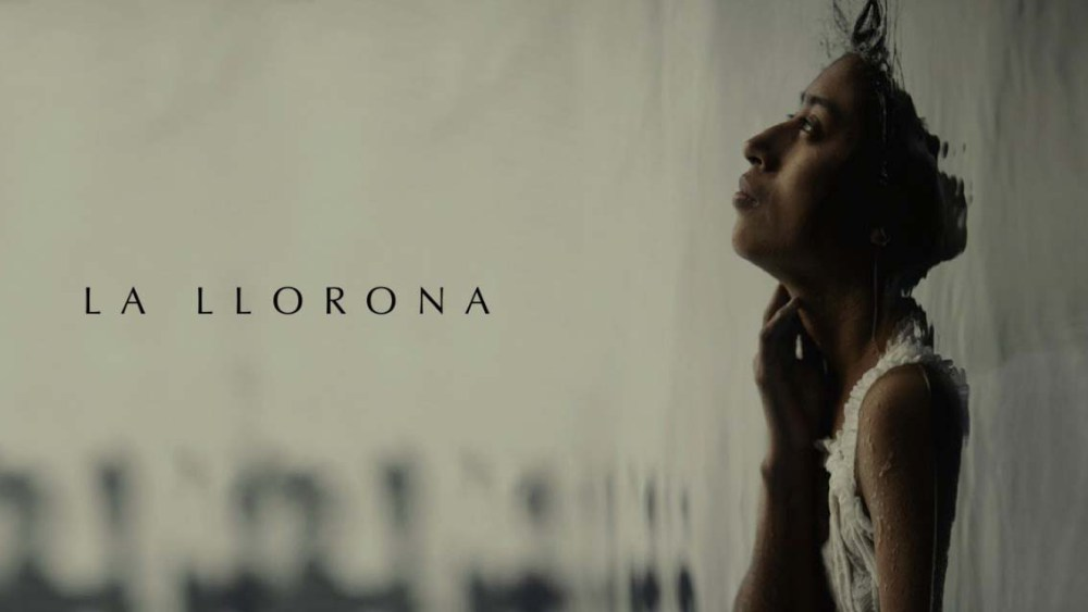 San Sebastian: Jayro Bustamante's 'La Llorona' Goes to Film Factory (EXCLUSIVE)